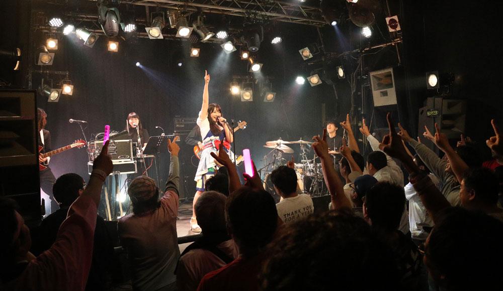 Images : 45番目の画像 - 「ミライスカートバンド/初東京ワンマン公演が大成功。5人一体となった白熱のステージでオーディエンスを魅了」のアルバム - Stereo Sound ONLINE