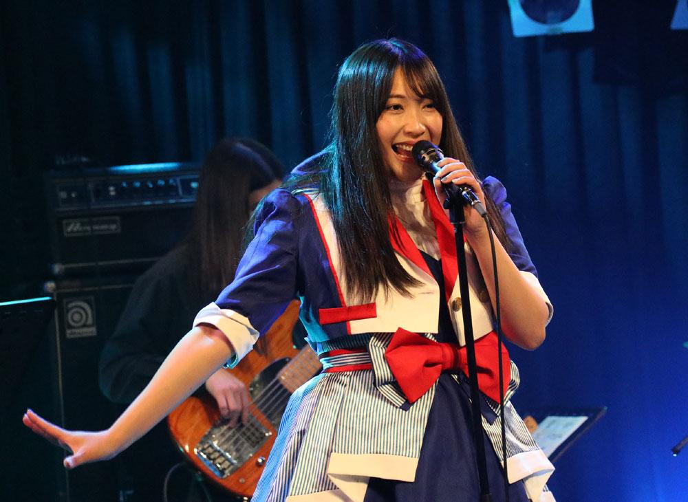 Images : 10番目の画像 - 「ミライスカートバンド/初東京ワンマン公演が大成功。5人一体となった白熱のステージでオーディエンスを魅了」のアルバム - Stereo Sound ONLINE