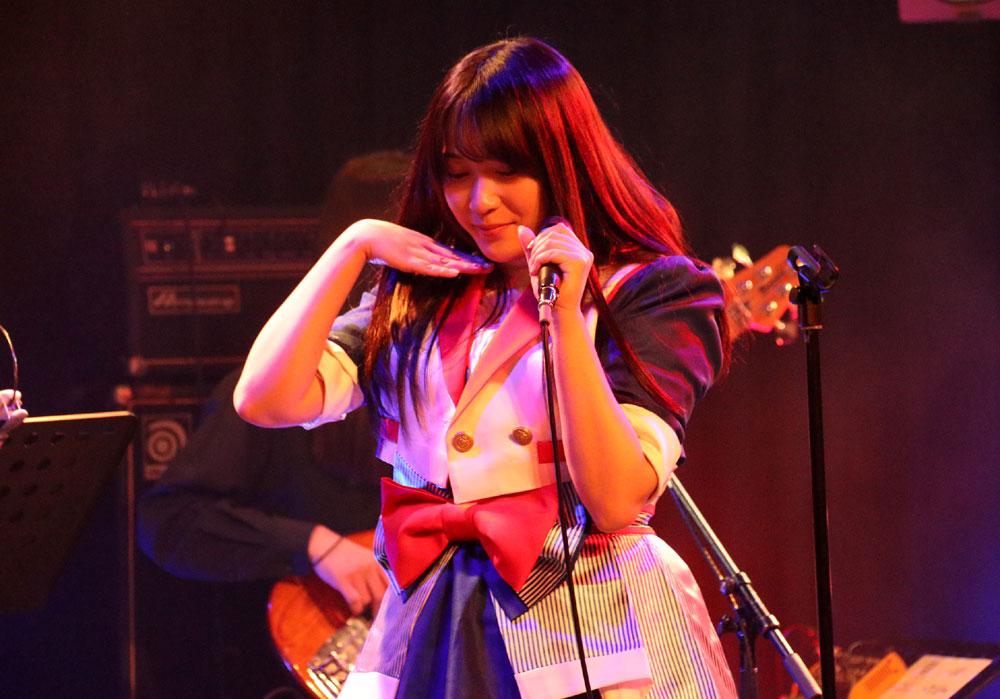 Images : 16番目の画像 - 「ミライスカートバンド/初東京ワンマン公演が大成功。5人一体となった白熱のステージでオーディエンスを魅了」のアルバム - Stereo Sound ONLINE