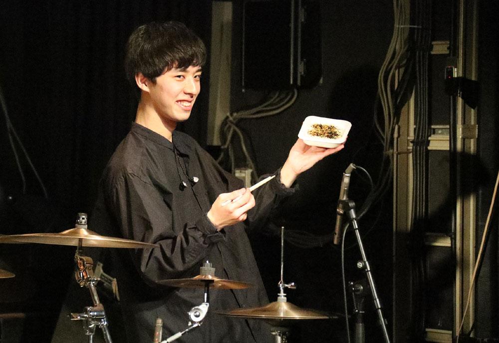 Images : 23番目の画像 - 「ミライスカートバンド/初東京ワンマン公演が大成功。5人一体となった白熱のステージでオーディエンスを魅了」のアルバム - Stereo Sound ONLINE
