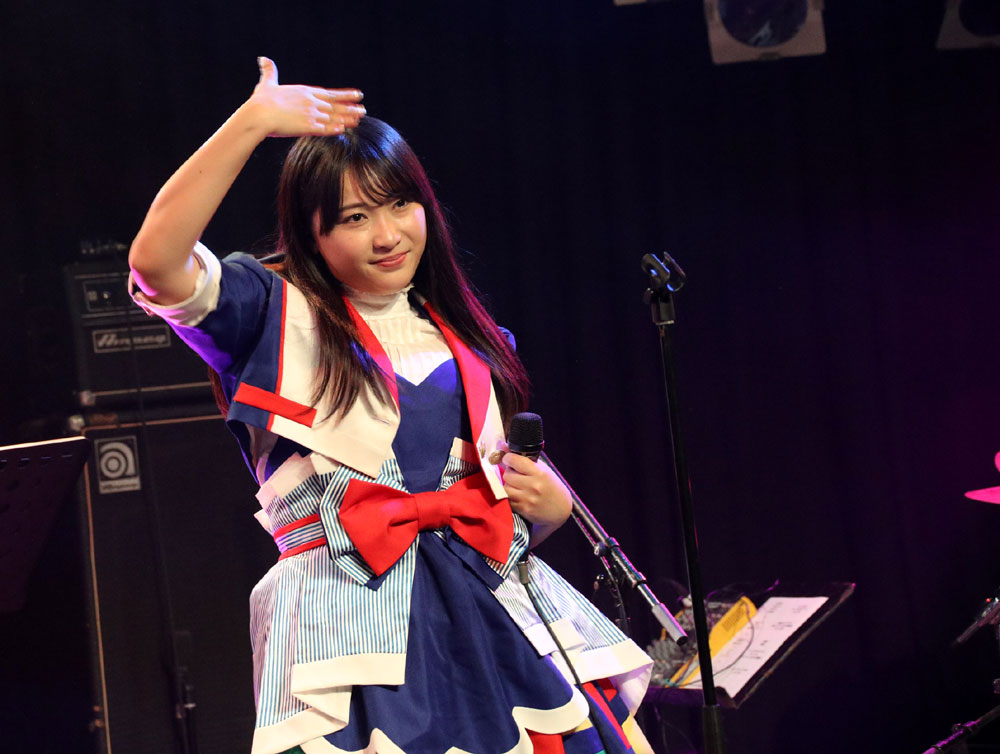 Images : 25番目の画像 - 「ミライスカートバンド/初東京ワンマン公演が大成功。5人一体となった白熱のステージでオーディエンスを魅了」のアルバム - Stereo Sound ONLINE