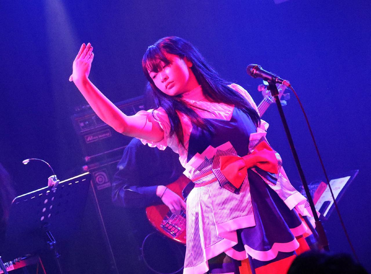 Images : 33番目の画像 - 「ミライスカートバンド/初東京ワンマン公演が大成功。5人一体となった白熱のステージでオーディエンスを魅了」のアルバム - Stereo Sound ONLINE