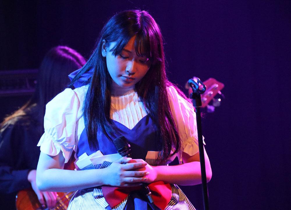 Images : 29番目の画像 - 「ミライスカートバンド/初東京ワンマン公演が大成功。5人一体となった白熱のステージでオーディエンスを魅了」のアルバム - Stereo Sound ONLINE