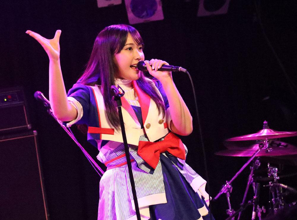 Images : 26番目の画像 - 「ミライスカートバンド/初東京ワンマン公演が大成功。5人一体となった白熱のステージでオーディエンスを魅了」のアルバム - Stereo Sound ONLINE