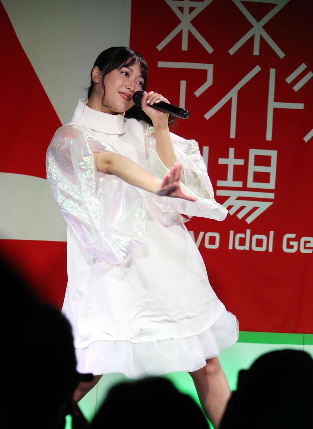 Images : 20番目の画像 - 「ミライスカート/ミライスカートバンドライブの盛況を受け、さらに充実した歌声とパフォーマンスで、東京定期を盛り上げた」のアルバム - Stereo Sound ONLINE