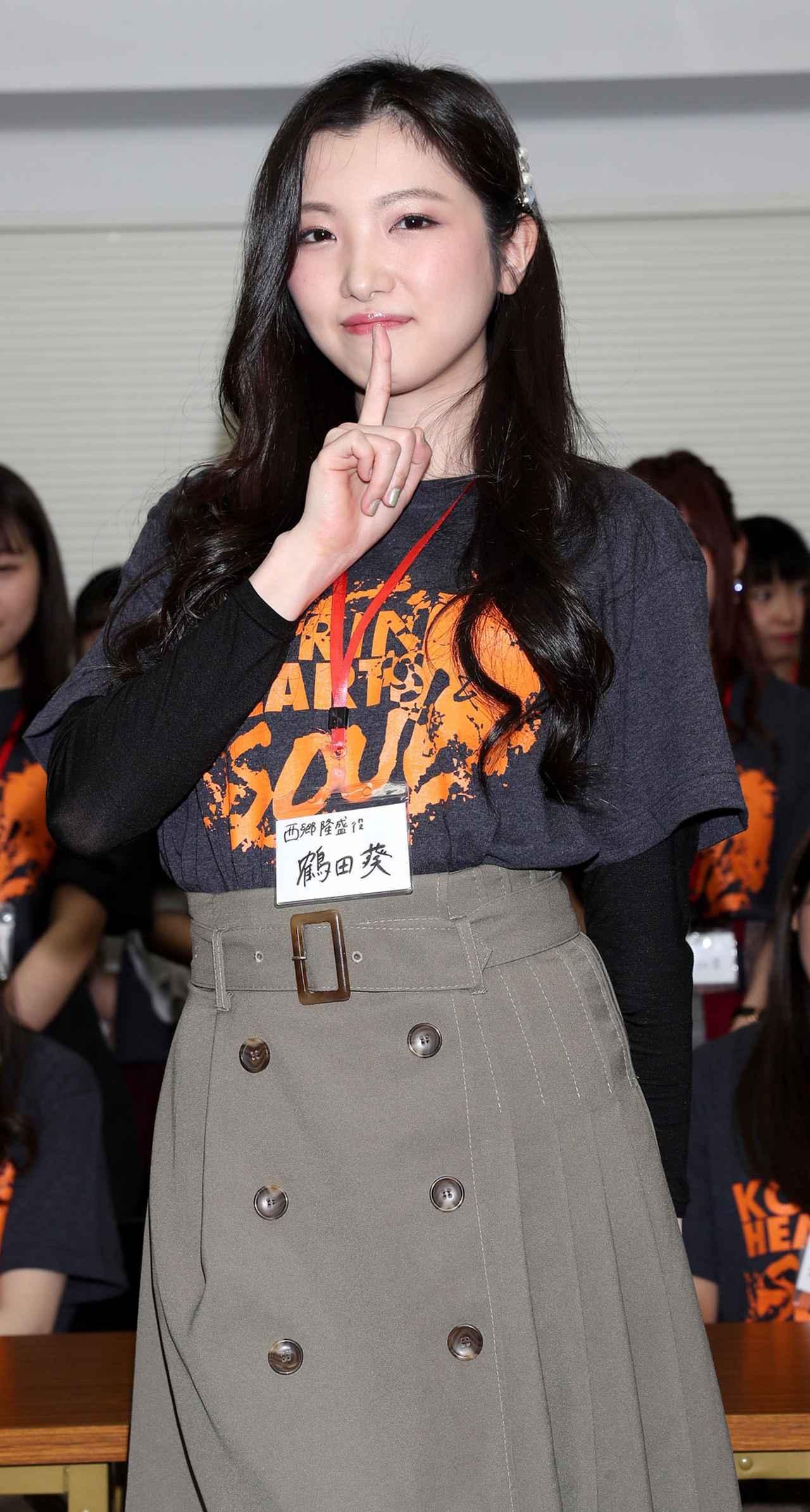 画像4: 若林倫香、水城夢子/アリスインプロジェクト最新舞台「降臨HEARTS&SOUL」、新たな演出を施して4/25よりアクションたっぷりに上演!