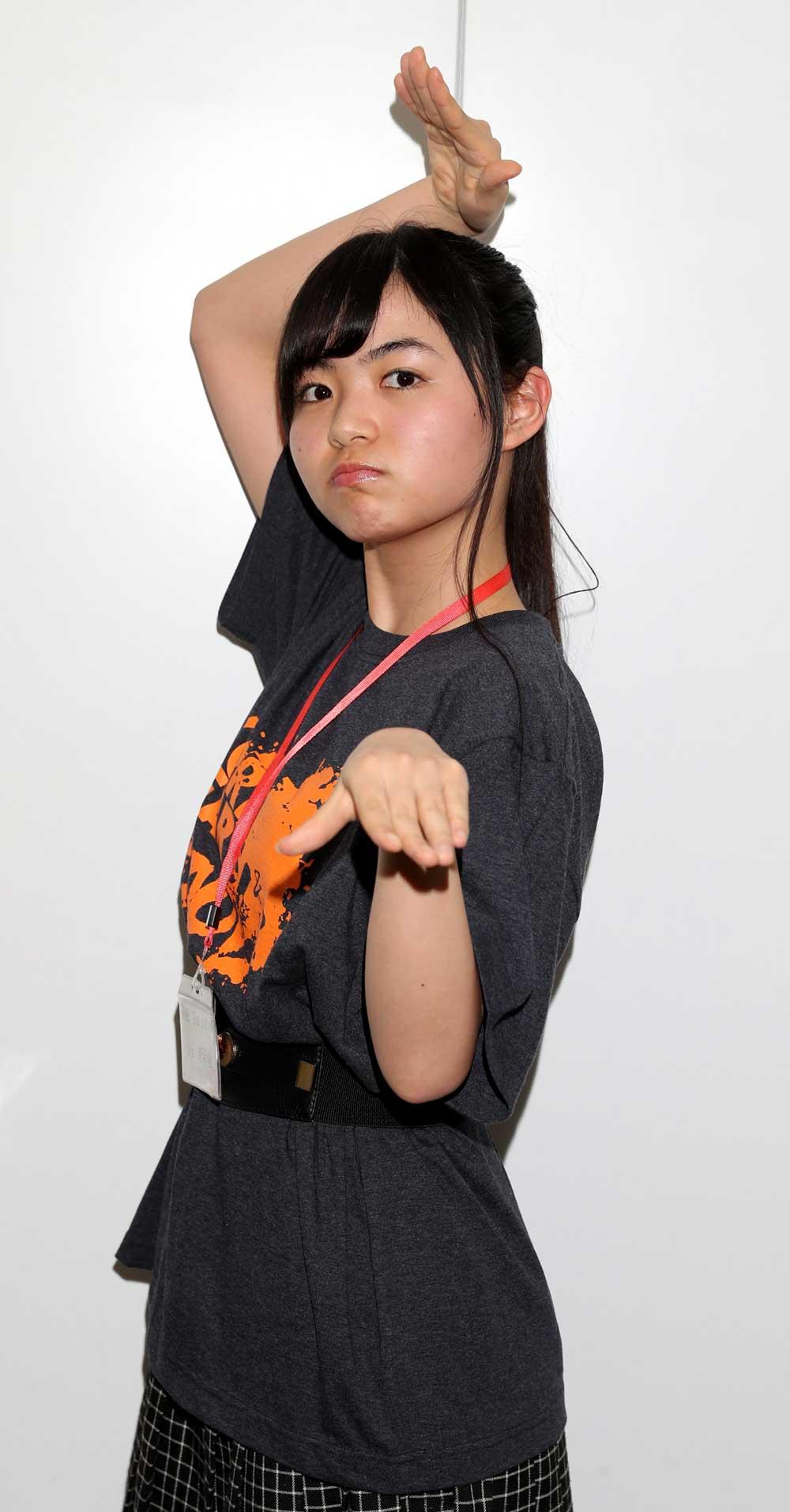 Images : 8番目の画像 - 「中島明子、原田瑛梨佳/舞台に咲く、可憐な二輪、アリスインプロジェクトの最新舞台「降臨Hearts&Soul」で満開に!」のアルバム - Stereo Sound ONLINE