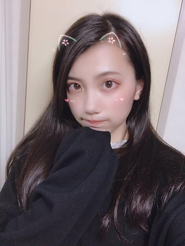 画像: 中島明子 T*shineベイビ→ズ(@D42Dyw2j6gRX3nY)さん | Twitter