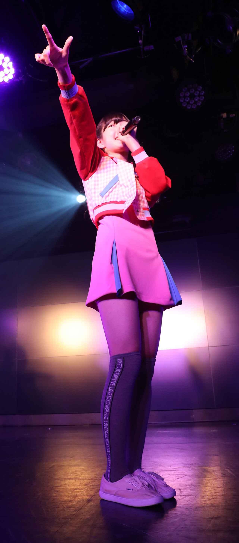 Images : 24番目の画像 - 「ハコイリムスメ/依田彩花、山本花奈を新メンバーに迎え、第5期発足。ロックンロール調の新オリジナル曲「キス取りゲーム」も披露」のアルバム - Stereo Sound ONLINE