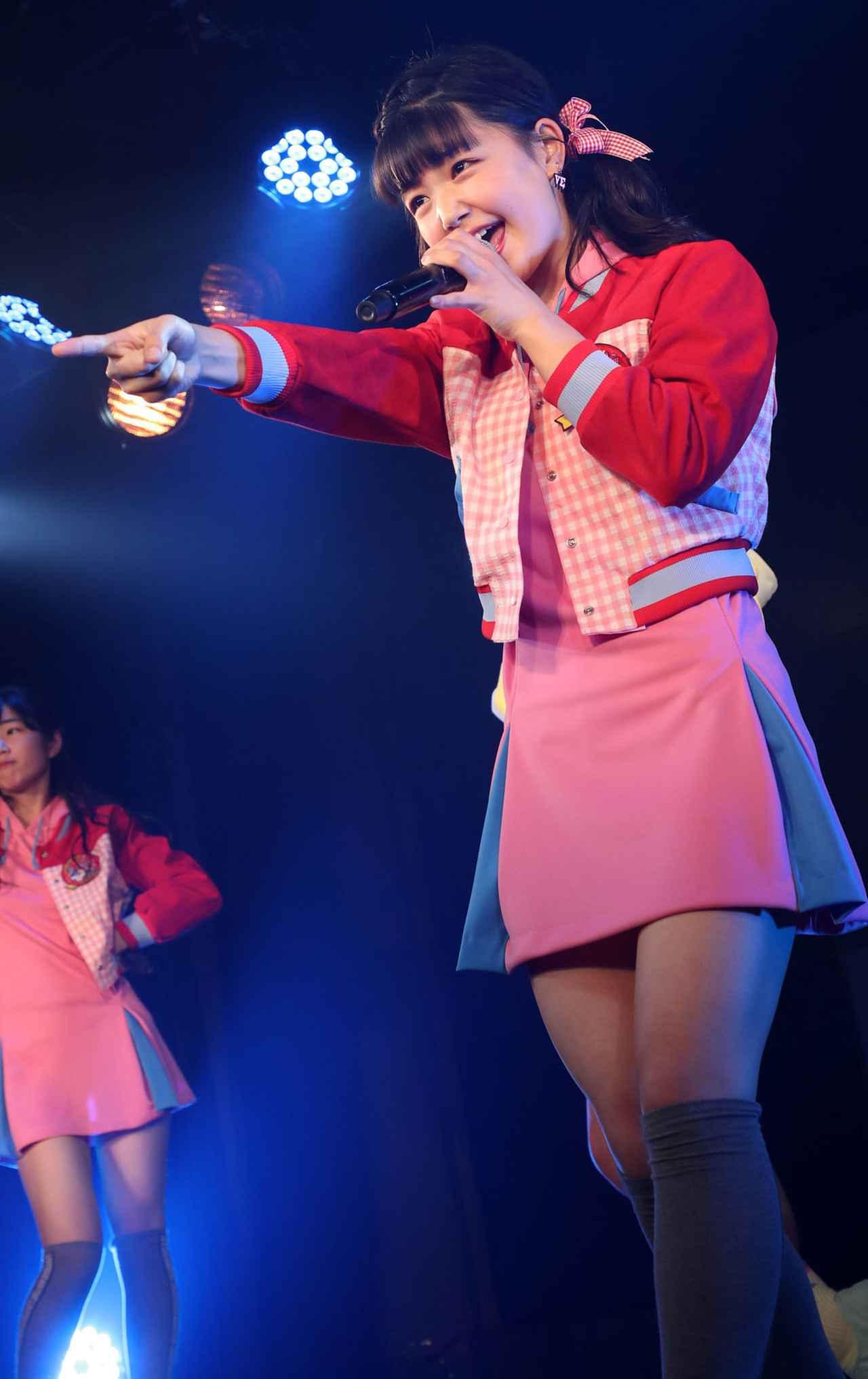 Images : 33番目の画像 - 「ハコイリムスメ/依田彩花、山本花奈を新メンバーに迎え、第5期発足。ロックンロール調の新オリジナル曲「キス取りゲーム」も披露」のアルバム - Stereo Sound ONLINE