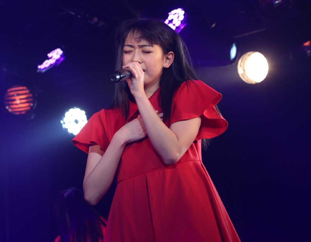 Images : 4番目の画像 - 「九州女子翼/東京定期で新曲披露。前回を大幅にアップデートする、圧倒的な進化を果たしたパフォーマンスで会場のオーディエンスを熱狂させた」のアルバム - Stereo Sound ONLINE