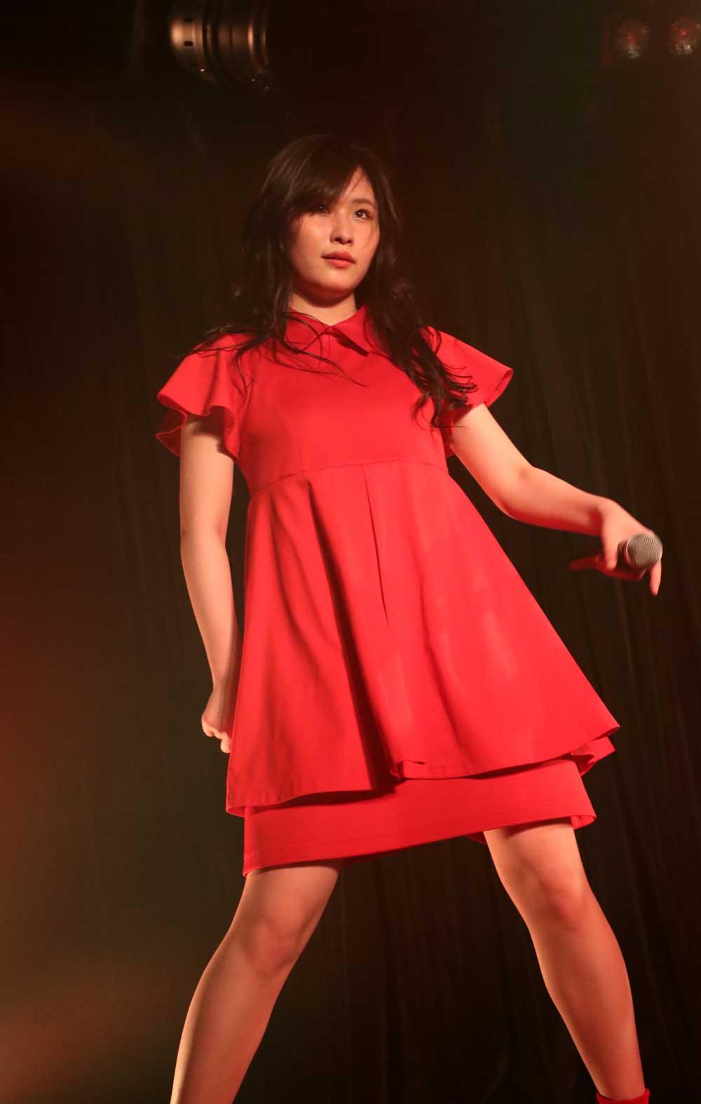 Images : 12番目の画像 - 「九州女子翼/東京定期で新曲披露。前回を大幅にアップデートする、圧倒的な進化を果たしたパフォーマンスで会場のオーディエンスを熱狂させた」のアルバム - Stereo Sound ONLINE