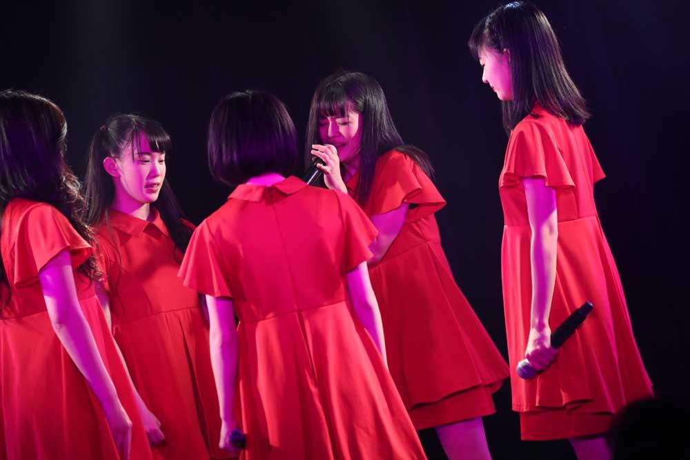 Images : 38番目の画像 - 「九州女子翼/東京定期で新曲披露。前回を大幅にアップデートする、圧倒的な進化を果たしたパフォーマンスで会場のオーディエンスを熱狂させた」のアルバム - Stereo Sound ONLINE