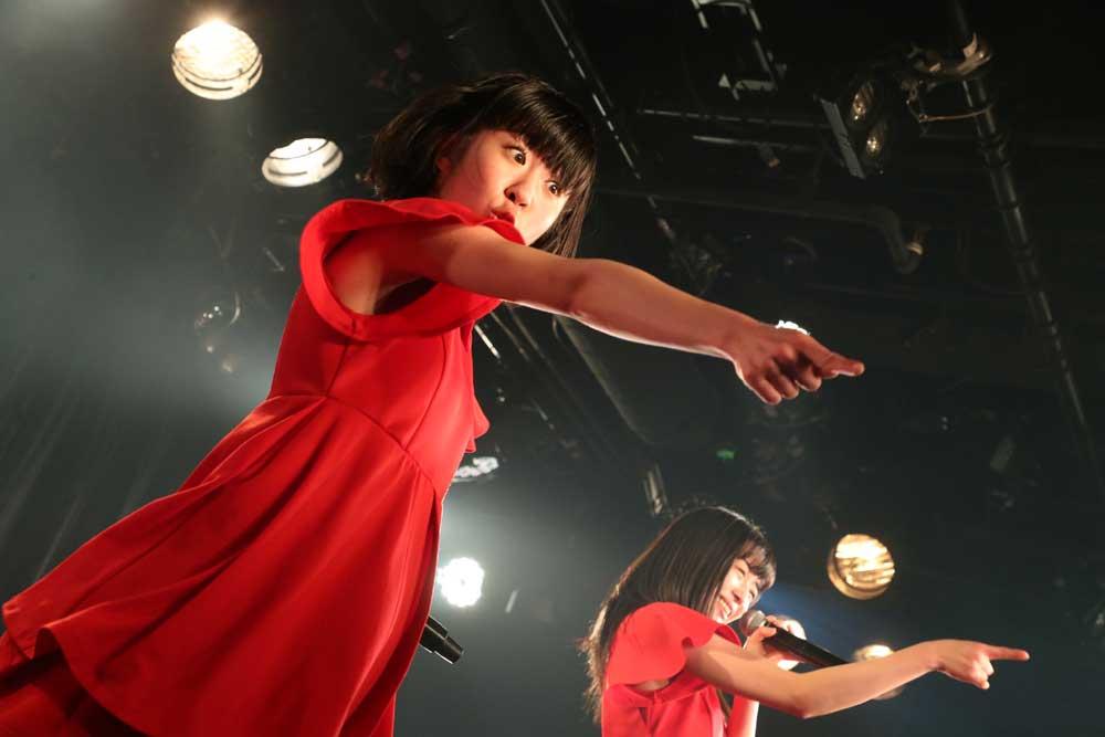 Images : 31番目の画像 - 「九州女子翼/東京定期で新曲披露。前回を大幅にアップデートする、圧倒的な進化を果たしたパフォーマンスで会場のオーディエンスを熱狂させた」のアルバム - Stereo Sound ONLINE