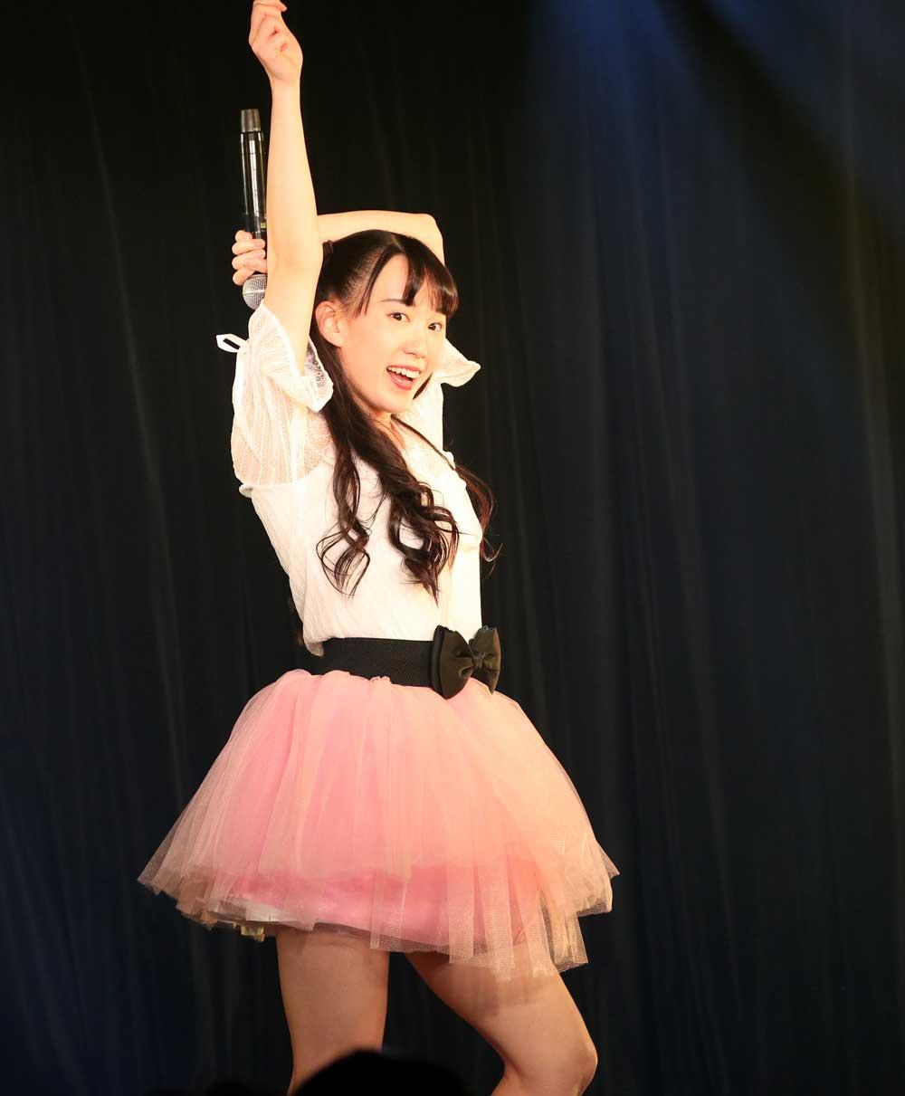 Images : 7番目の画像 - 「九州女子翼/東京定期で新曲披露。前回を大幅にアップデートする、圧倒的な進化を果たしたパフォーマンスで会場のオーディエンスを熱狂させた」のアルバム - Stereo Sound ONLINE