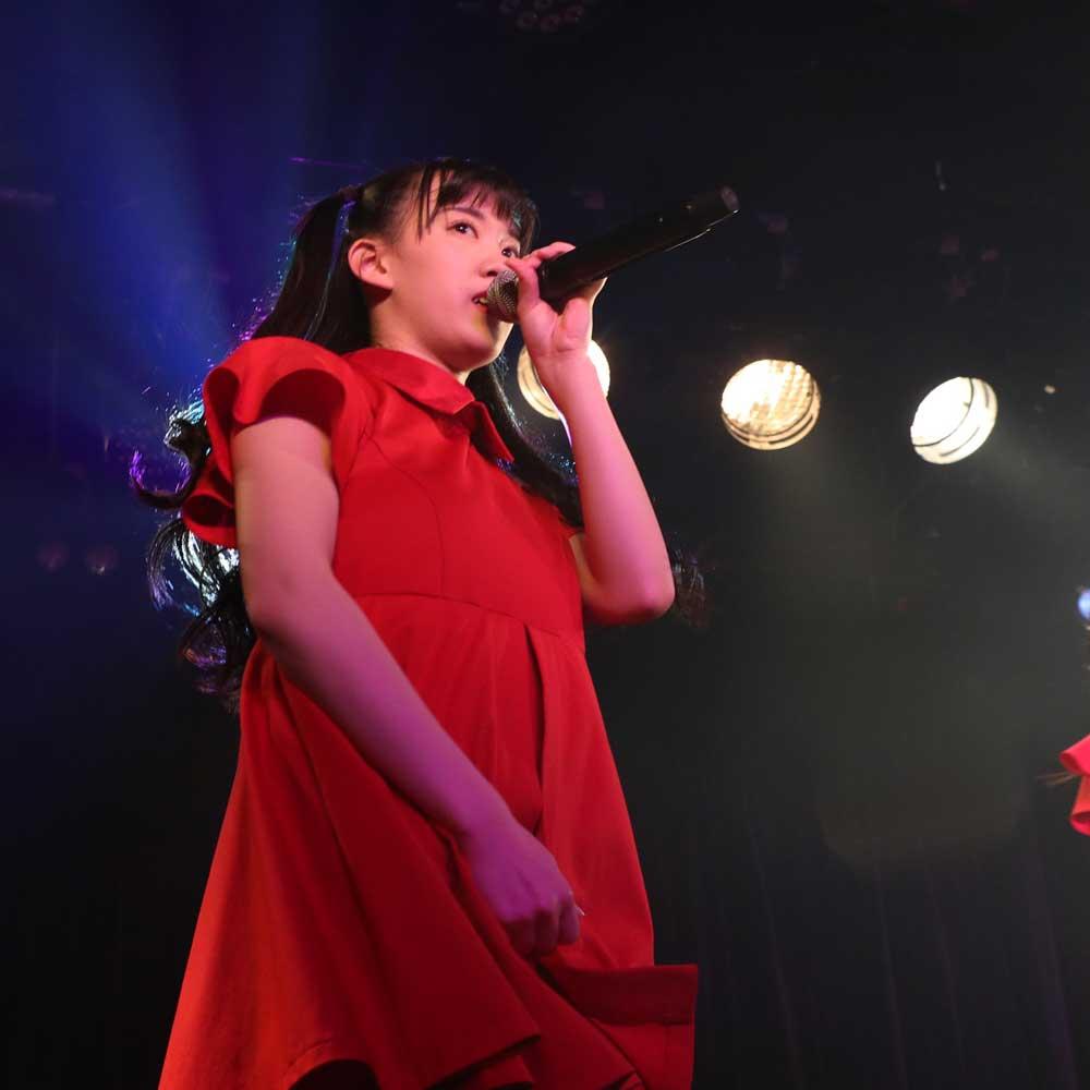 Images : 6番目の画像 - 「九州女子翼/東京定期で新曲披露。前回を大幅にアップデートする、圧倒的な進化を果たしたパフォーマンスで会場のオーディエンスを熱狂させた」のアルバム - Stereo Sound ONLINE