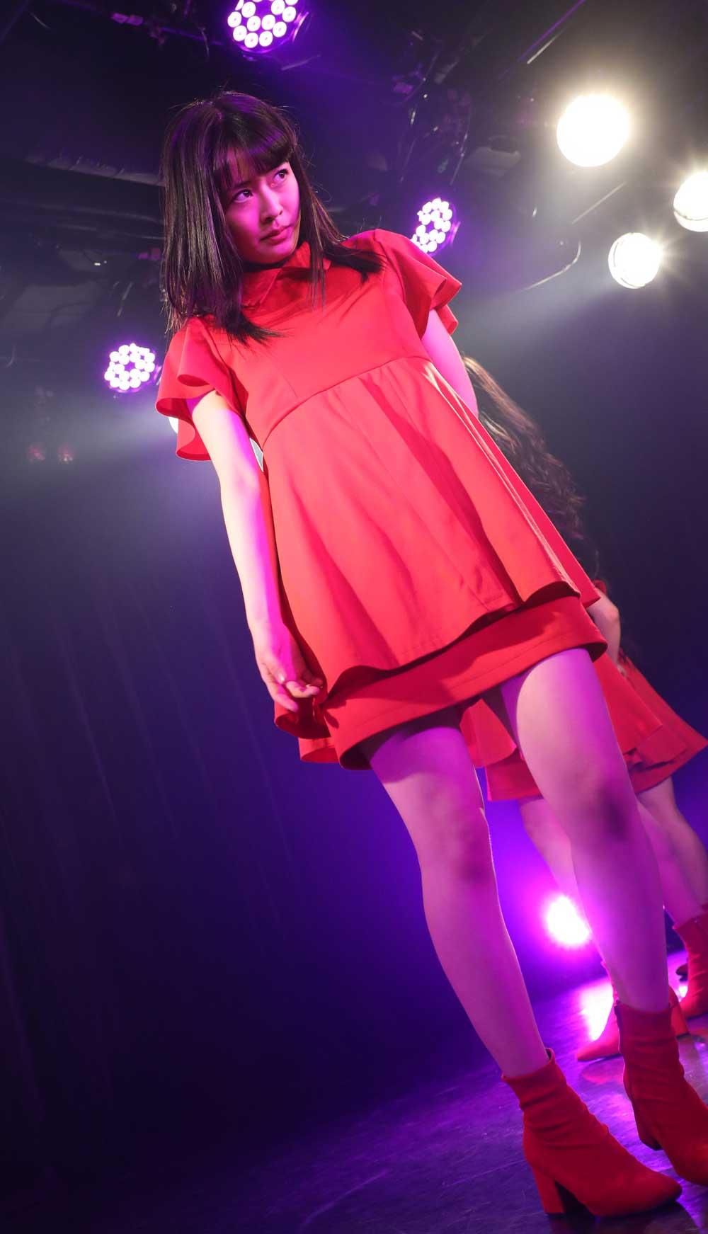 Images : 9番目の画像 - 「九州女子翼/東京定期で新曲披露。前回を大幅にアップデートする、圧倒的な進化を果たしたパフォーマンスで会場のオーディエンスを熱狂させた」のアルバム - Stereo Sound ONLINE