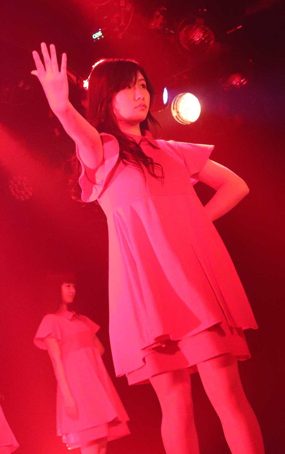 Images : 1番目の画像 - 「九州女子翼/東京定期で新曲披露。前回を大幅にアップデートする、圧倒的な進化を果たしたパフォーマンスで会場のオーディエンスを熱狂させた」のアルバム - Stereo Sound ONLINE