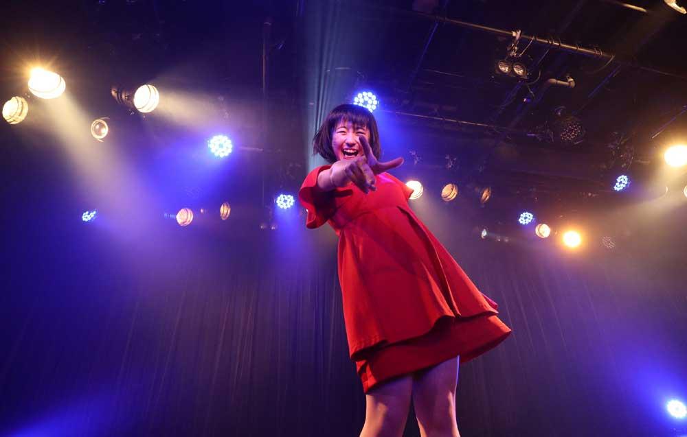 Images : 11番目の画像 - 「九州女子翼/東京定期で新曲披露。前回を大幅にアップデートする、圧倒的な進化を果たしたパフォーマンスで会場のオーディエンスを熱狂させた」のアルバム - Stereo Sound ONLINE