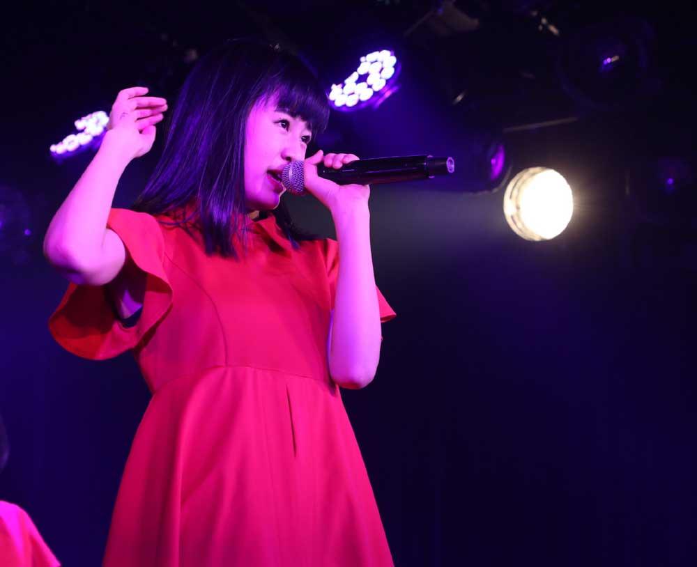 Images : 14番目の画像 - 「九州女子翼/東京定期で新曲披露。前回を大幅にアップデートする、圧倒的な進化を果たしたパフォーマンスで会場のオーディエンスを熱狂させた」のアルバム - Stereo Sound ONLINE