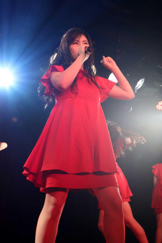 Images : 27番目の画像 - 「九州女子翼/東京定期で新曲披露。前回を大幅にアップデートする、圧倒的な進化を果たしたパフォーマンスで会場のオーディエンスを熱狂させた」のアルバム - Stereo Sound ONLINE