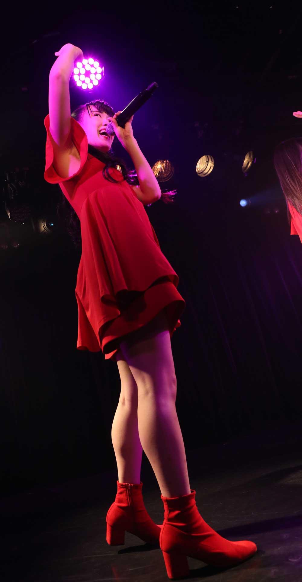 Images : 8番目の画像 - 「九州女子翼/東京定期で新曲披露。前回を大幅にアップデートする、圧倒的な進化を果たしたパフォーマンスで会場のオーディエンスを熱狂させた」のアルバム - Stereo Sound ONLINE