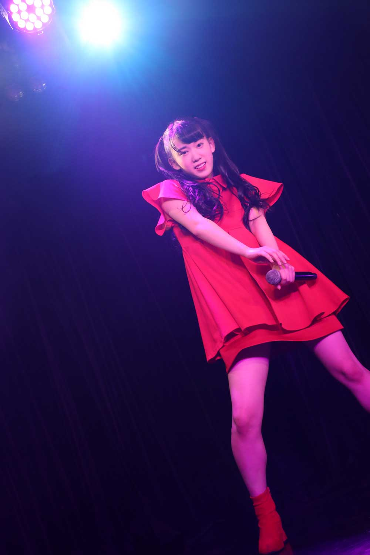 Images : 5番目の画像 - 「九州女子翼/東京定期で新曲披露。前回を大幅にアップデートする、圧倒的な進化を果たしたパフォーマンスで会場のオーディエンスを熱狂させた」のアルバム - Stereo Sound ONLINE