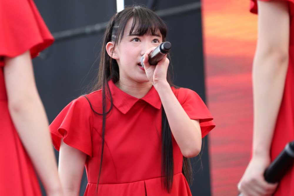 Images : 20番目の画像 - 「九州女子翼/お台場に響き渡る咆哮。肉フェスステージで渾身のパフォーマンスを披露」のアルバム - Stereo Sound ONLINE