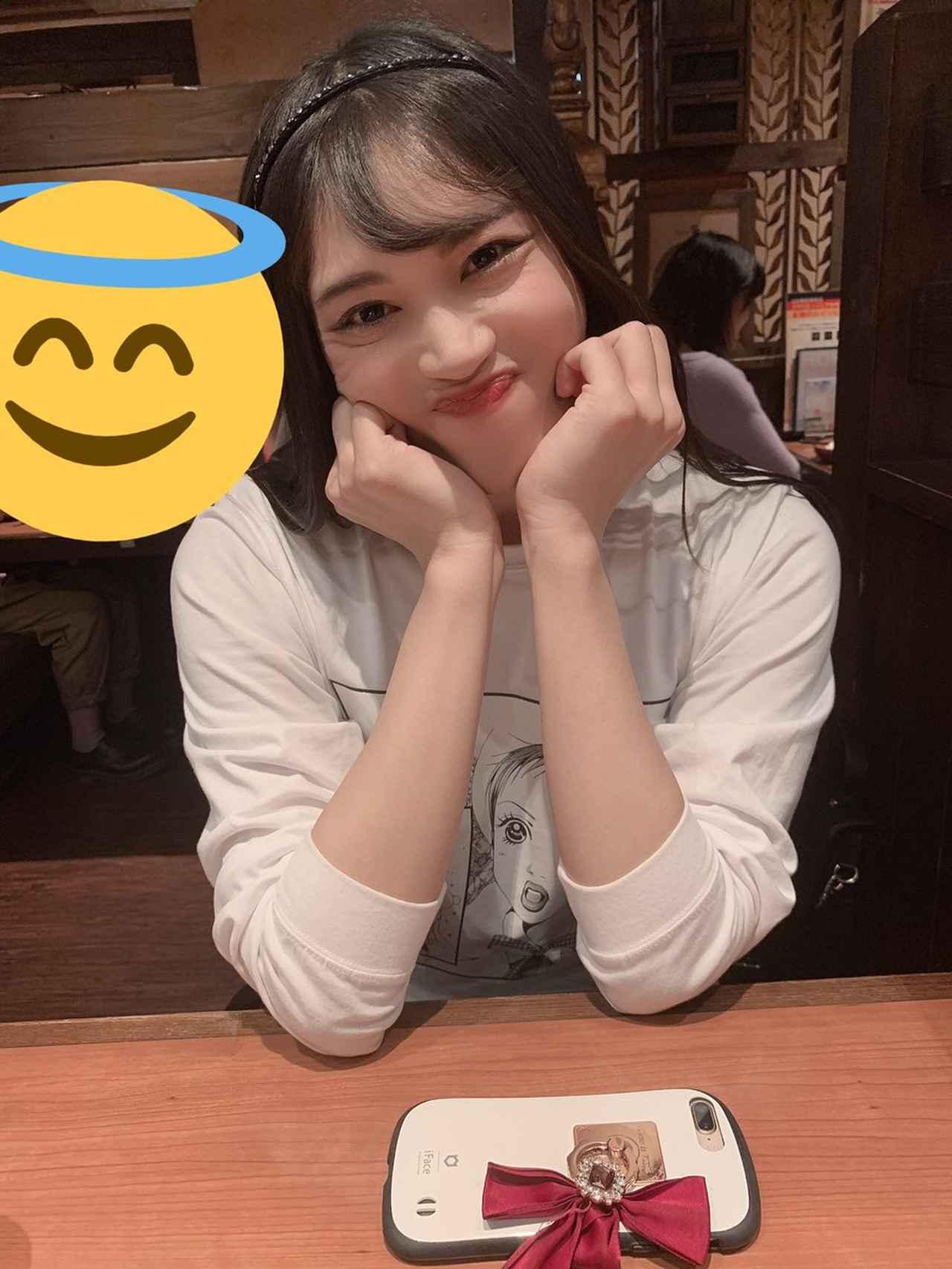 画像: 山本真夢 (@mayuo_0)   Twitter
