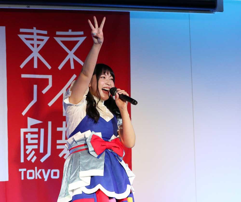 Images : 29番目の画像 - 「ミライスカート/安定&丁寧なパフォーマンスで名曲の数々を歌いきる。6月29日にはホームグラウンドの京都でフェスを開催」のアルバム - Stereo Sound ONLINE