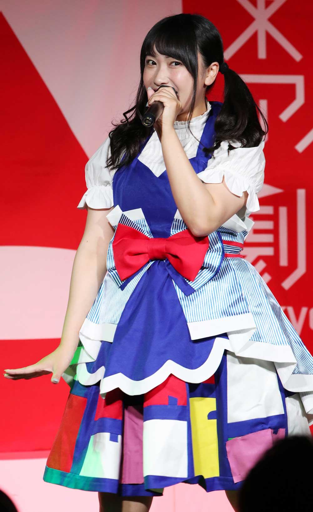 Images : 11番目の画像 - 「ミライスカート/安定&丁寧なパフォーマンスで名曲の数々を歌いきる。6月29日にはホームグラウンドの京都でフェスを開催」のアルバム - Stereo Sound ONLINE