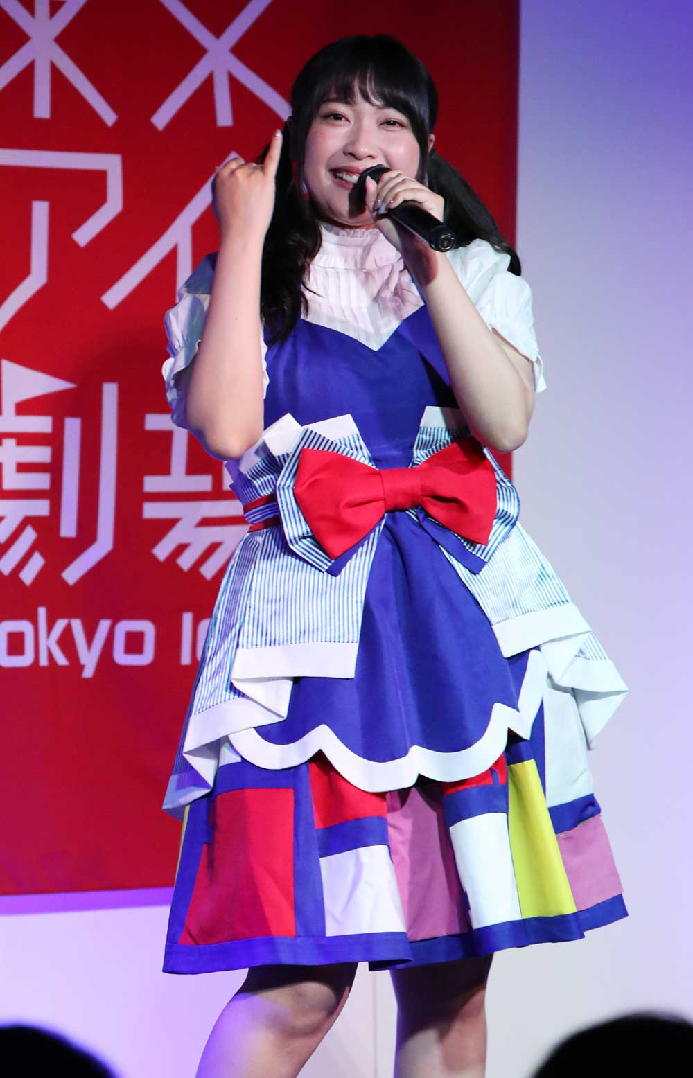 Images : 22番目の画像 - 「ミライスカート/安定&丁寧なパフォーマンスで名曲の数々を歌いきる。6月29日にはホームグラウンドの京都でフェスを開催」のアルバム - Stereo Sound ONLINE