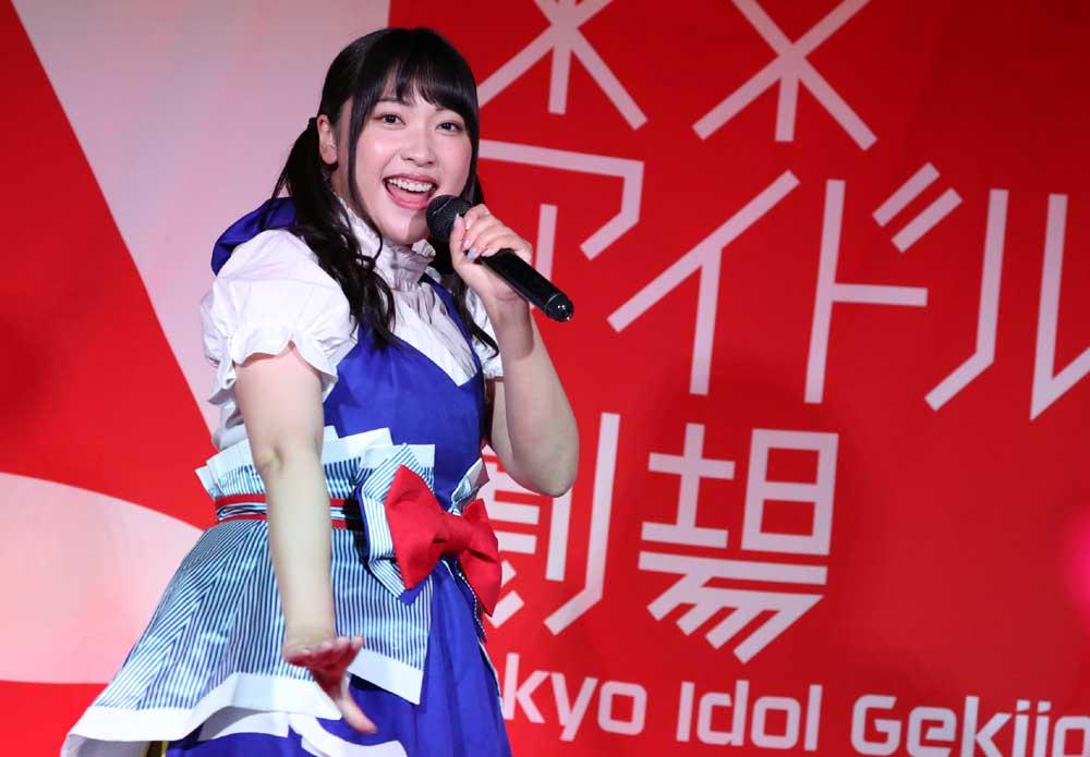 Images : 12番目の画像 - 「ミライスカート/安定&丁寧なパフォーマンスで名曲の数々を歌いきる。6月29日にはホームグラウンドの京都でフェスを開催」のアルバム - Stereo Sound ONLINE