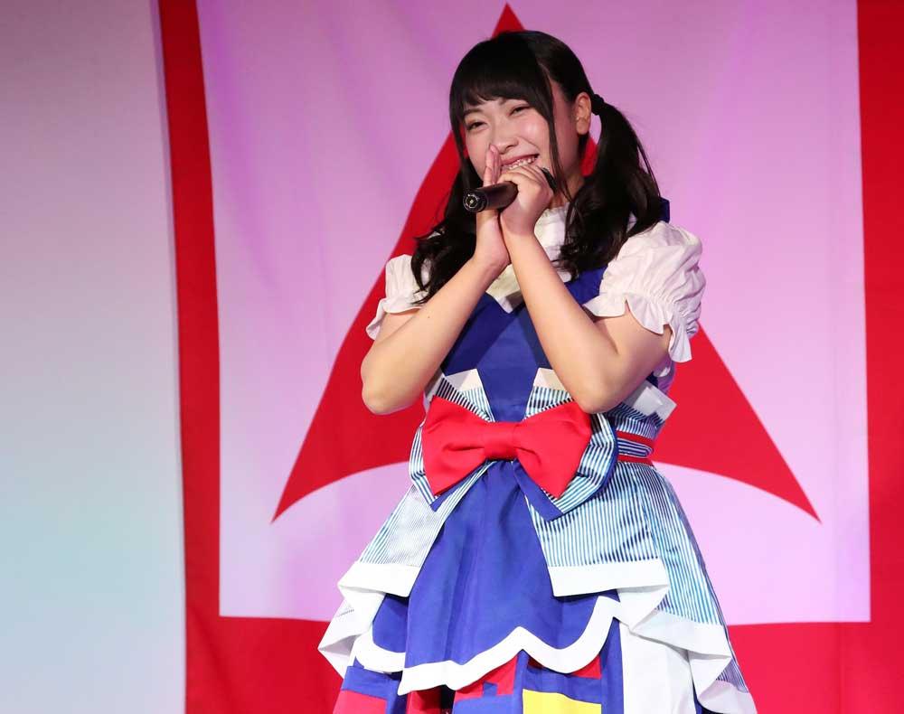 Images : 15番目の画像 - 「ミライスカート/安定&丁寧なパフォーマンスで名曲の数々を歌いきる。6月29日にはホームグラウンドの京都でフェスを開催」のアルバム - Stereo Sound ONLINE