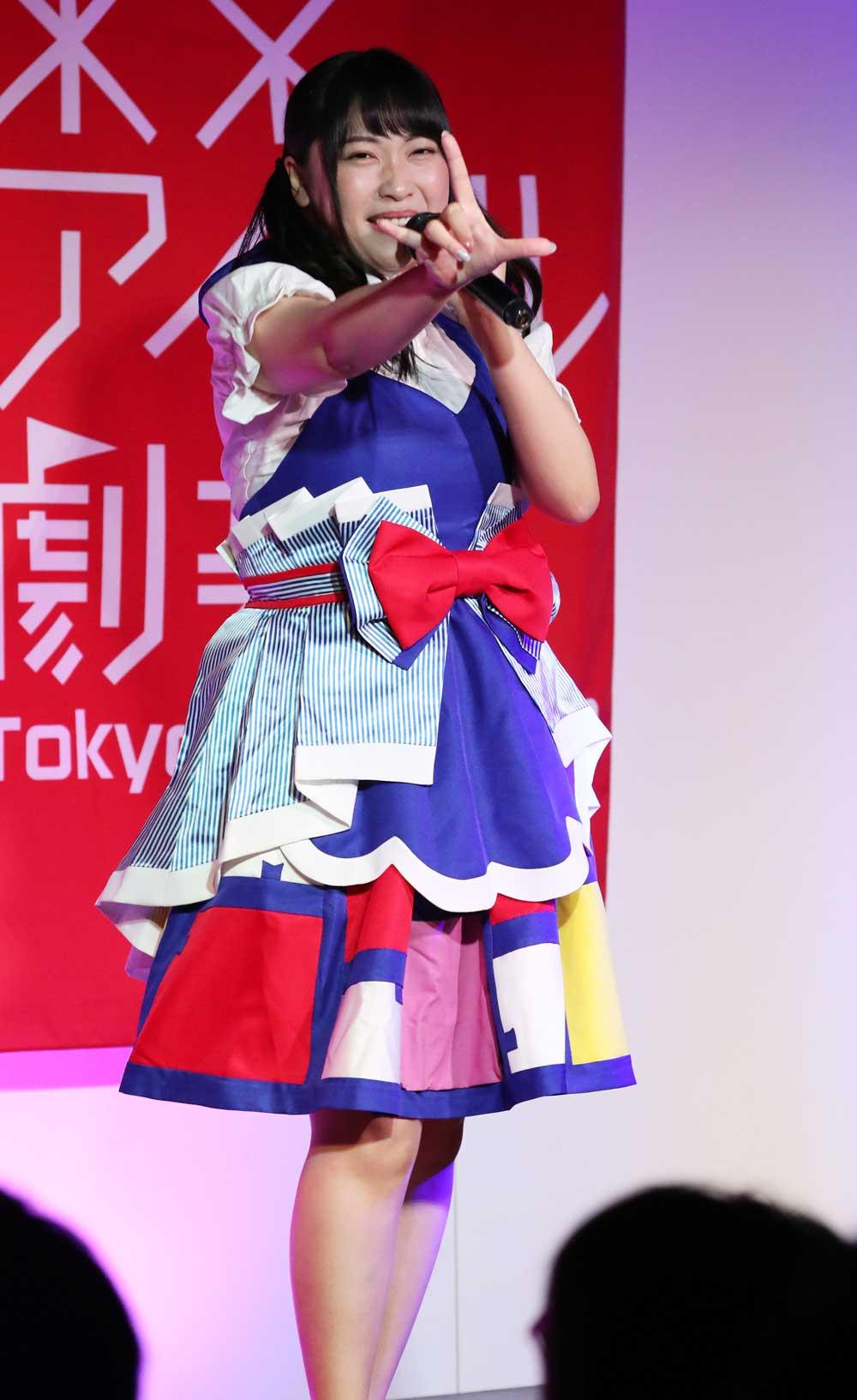 Images : 19番目の画像 - 「ミライスカート/安定&丁寧なパフォーマンスで名曲の数々を歌いきる。6月29日にはホームグラウンドの京都でフェスを開催」のアルバム - Stereo Sound ONLINE