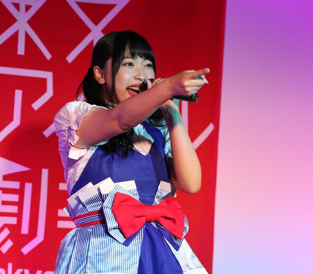Images : 3番目の画像 - 「ミライスカート/安定&丁寧なパフォーマンスで名曲の数々を歌いきる。6月29日にはホームグラウンドの京都でフェスを開催」のアルバム - Stereo Sound ONLINE