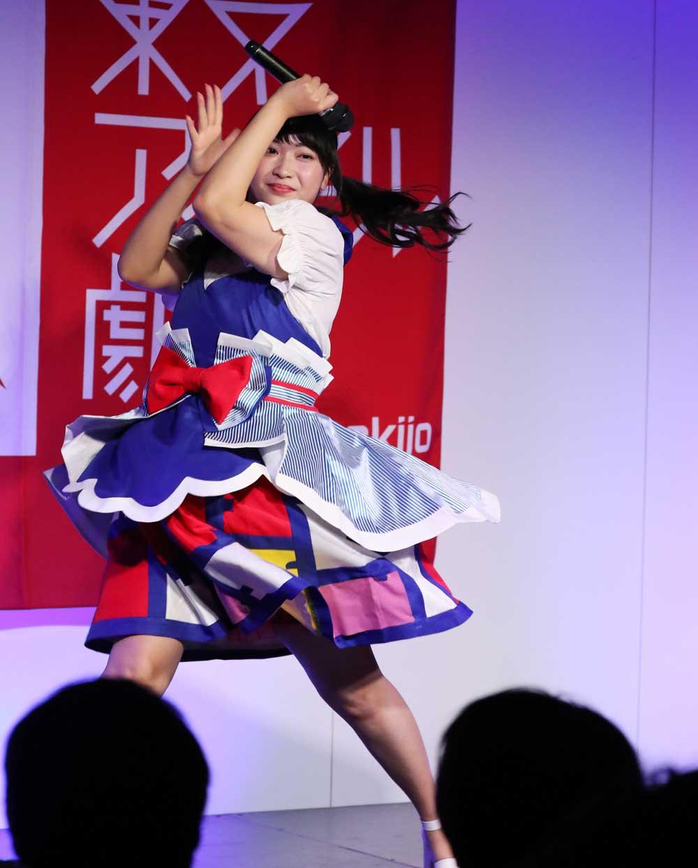 Images : 24番目の画像 - 「ミライスカート/安定&丁寧なパフォーマンスで名曲の数々を歌いきる。6月29日にはホームグラウンドの京都でフェスを開催」のアルバム - Stereo Sound ONLINE