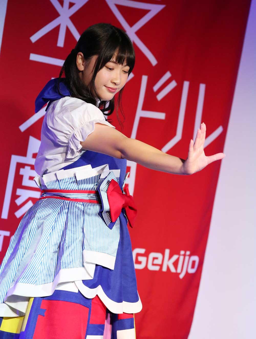 Images : 23番目の画像 - 「ミライスカート/安定&丁寧なパフォーマンスで名曲の数々を歌いきる。6月29日にはホームグラウンドの京都でフェスを開催」のアルバム - Stereo Sound ONLINE