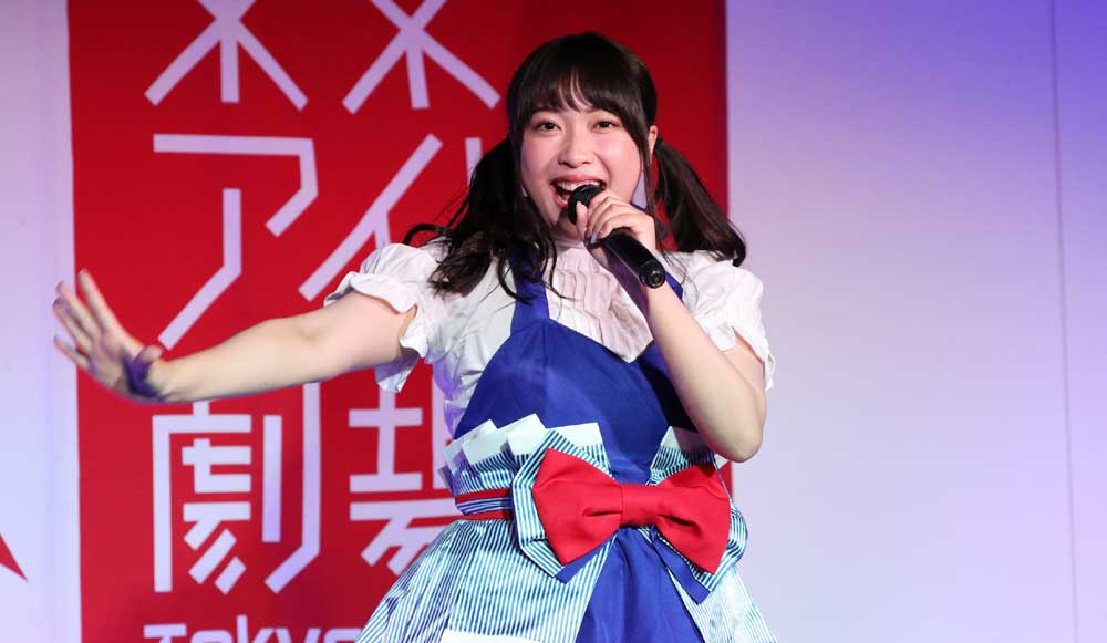 Images : 25番目の画像 - 「ミライスカート/安定&丁寧なパフォーマンスで名曲の数々を歌いきる。6月29日にはホームグラウンドの京都でフェスを開催」のアルバム - Stereo Sound ONLINE