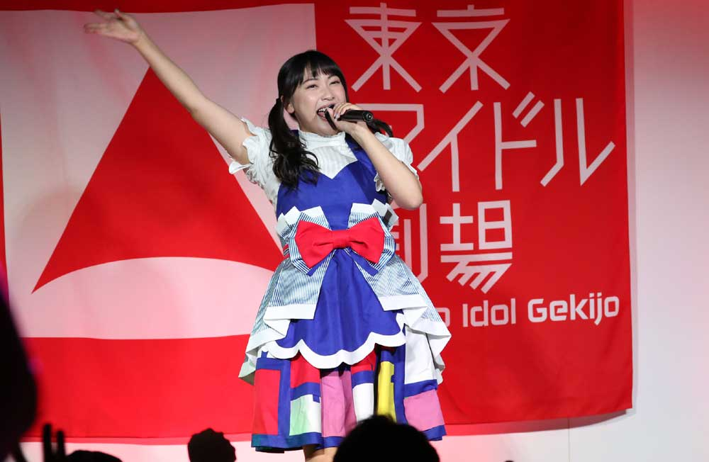 Images : 10番目の画像 - 「ミライスカート/安定&丁寧なパフォーマンスで名曲の数々を歌いきる。6月29日にはホームグラウンドの京都でフェスを開催」のアルバム - Stereo Sound ONLINE