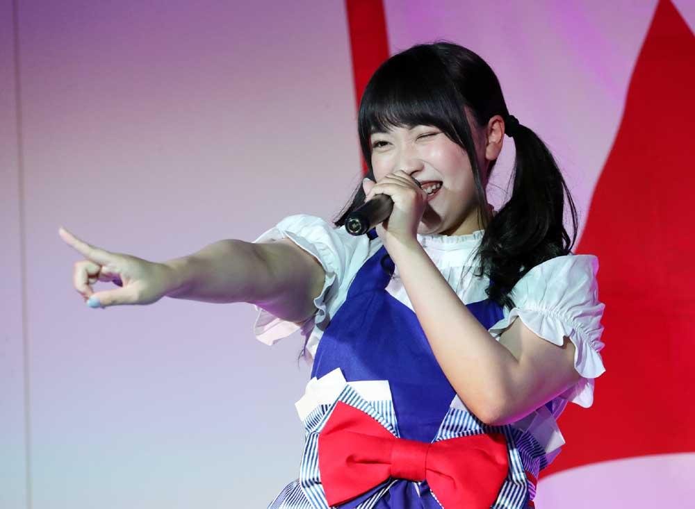 Images : 7番目の画像 - 「ミライスカート/安定&丁寧なパフォーマンスで名曲の数々を歌いきる。6月29日にはホームグラウンドの京都でフェスを開催」のアルバム - Stereo Sound ONLINE