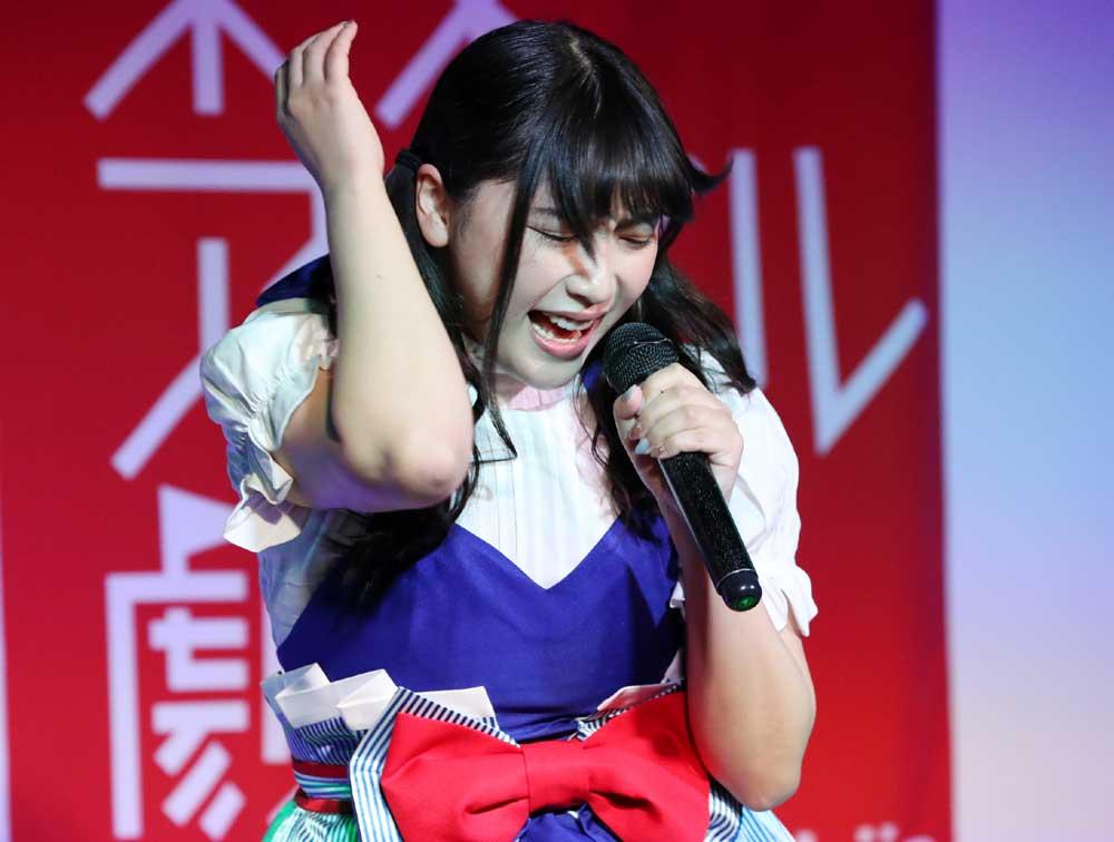 Images : 20番目の画像 - 「ミライスカート/安定&丁寧なパフォーマンスで名曲の数々を歌いきる。6月29日にはホームグラウンドの京都でフェスを開催」のアルバム - Stereo Sound ONLINE