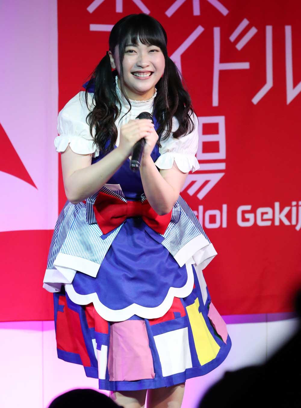 Images : 16番目の画像 - 「ミライスカート/安定&丁寧なパフォーマンスで名曲の数々を歌いきる。6月29日にはホームグラウンドの京都でフェスを開催」のアルバム - Stereo Sound ONLINE