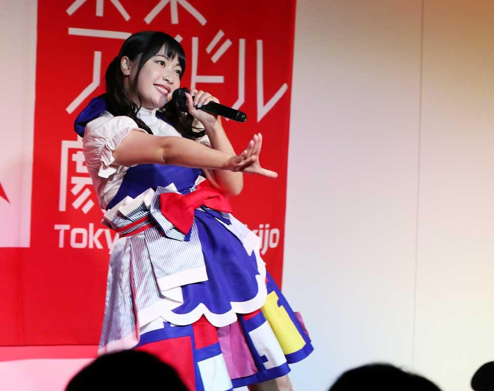 Images : 26番目の画像 - 「ミライスカート/安定&丁寧なパフォーマンスで名曲の数々を歌いきる。6月29日にはホームグラウンドの京都でフェスを開催」のアルバム - Stereo Sound ONLINE