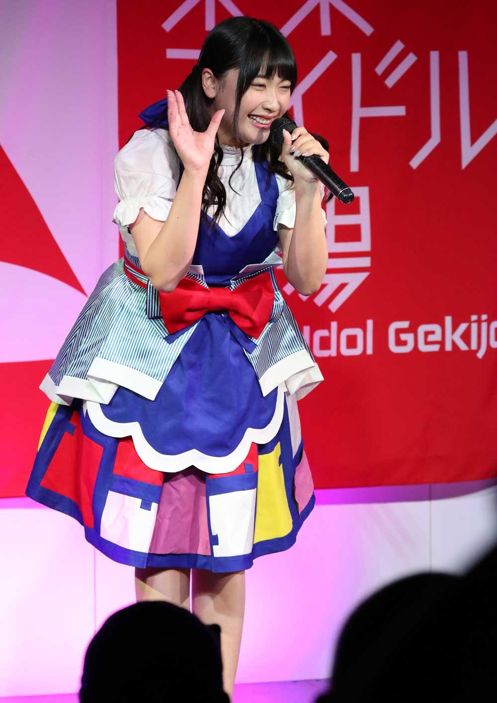 Images : 17番目の画像 - 「ミライスカート/安定&丁寧なパフォーマンスで名曲の数々を歌いきる。6月29日にはホームグラウンドの京都でフェスを開催」のアルバム - Stereo Sound ONLINE