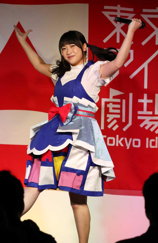 Images : 8番目の画像 - 「ミライスカート/安定&丁寧なパフォーマンスで名曲の数々を歌いきる。6月29日にはホームグラウンドの京都でフェスを開催」のアルバム - Stereo Sound ONLINE
