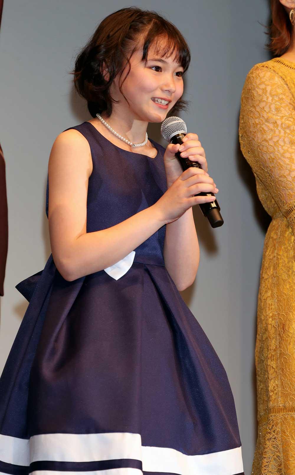 Images : 4番目の画像 - 「池田エライザ/5月24日公開の映画『貞子』の完成披露試写イベントに登場。「ただ怖い映画というわけでなくて、一味違う幽霊模様というか、人間模様が描かれています」」のアルバム - Stereo Sound ONLINE