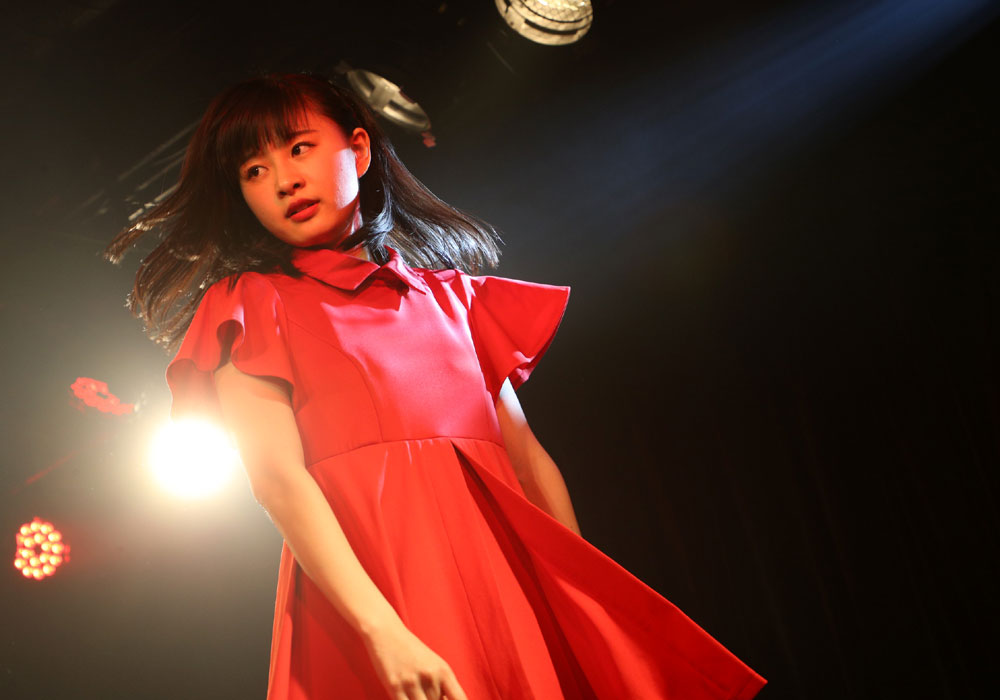 Images : 9番目の画像 - 「九州女子翼/TIF2019出場を決めた勢いそのままで極上の定期を披露。愛理、詩絵里の歌唱力が大幅に進化!」のアルバム - Stereo Sound ONLINE