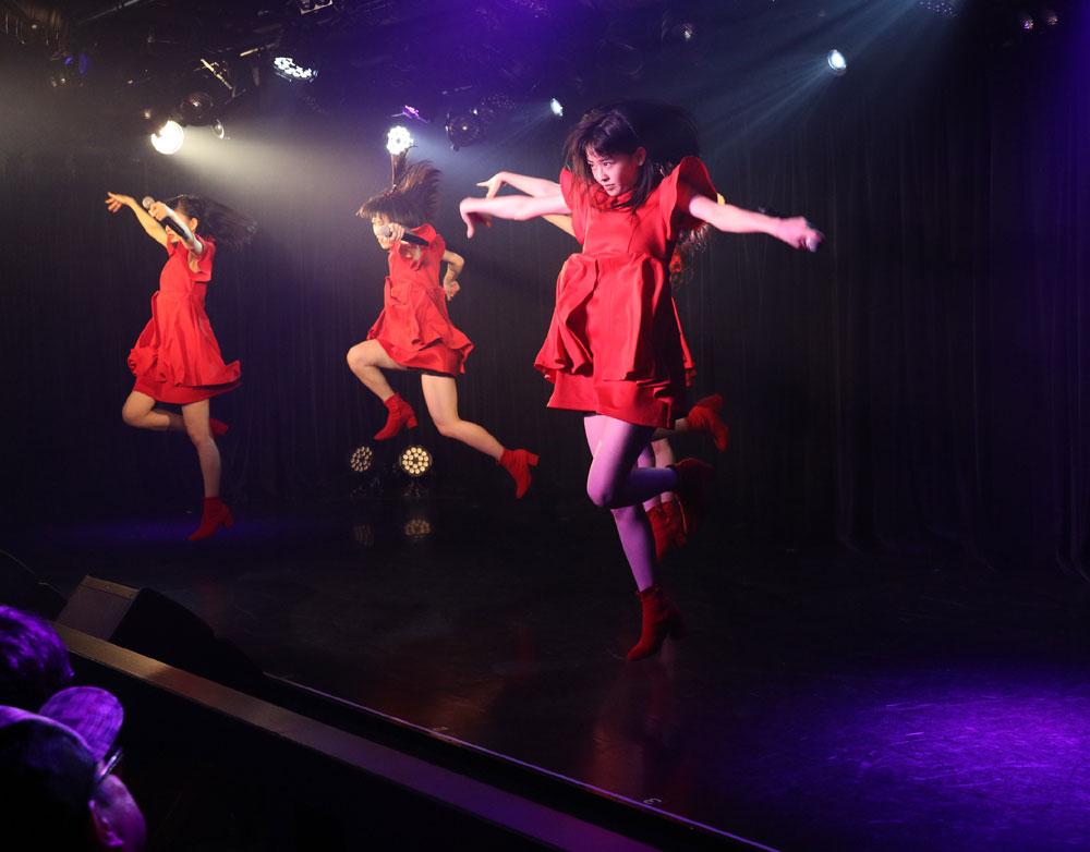 Images : 26番目の画像 - 「九州女子翼/TIF2019出場を決めた勢いそのままで極上の定期を披露。愛理、詩絵里の歌唱力が大幅に進化!」のアルバム - Stereo Sound ONLINE