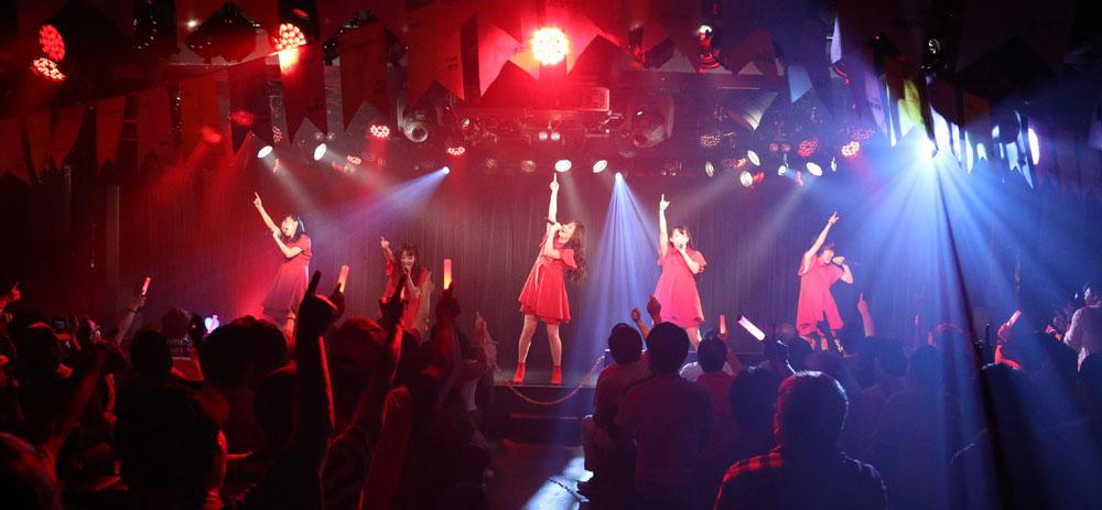 Images : 32番目の画像 - 「九州女子翼/TIF2019出場を決めた勢いそのままで極上の定期を披露。愛理、詩絵里の歌唱力が大幅に進化!」のアルバム - Stereo Sound ONLINE